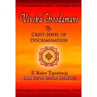 Viveka Choodamani